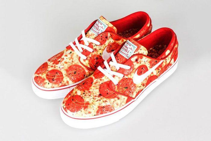 Nike Sb Janoski Pepperoni Pizza First Look 02