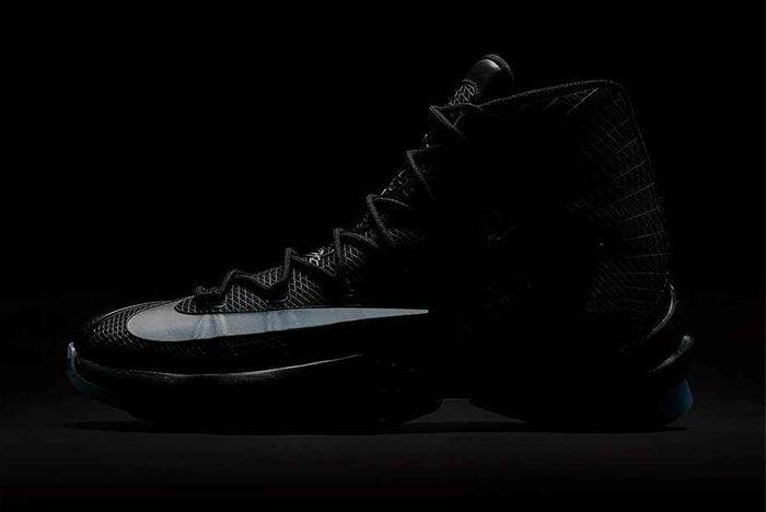 Nike Lebron 13 Elite 5