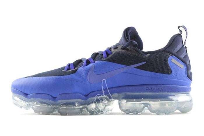 Nike Air Vapormax New 3