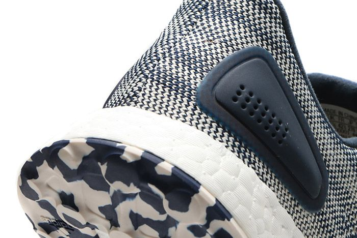 Adidas Pure Boost Dpr 10