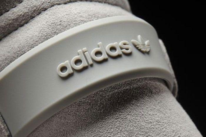 Adidas Tubular Invader Strap Pink 4