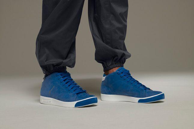Adidas David Beckham 2012 06 1