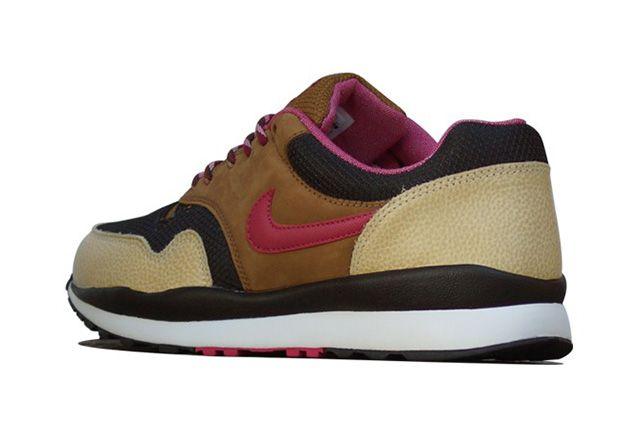 Nike Air Safari Fw13 Pack 101