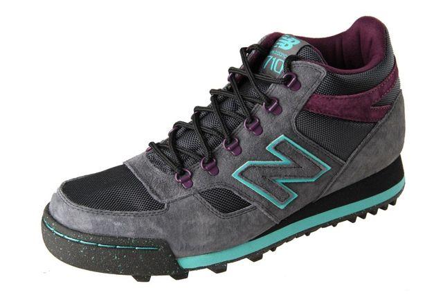 New Balance H710 4