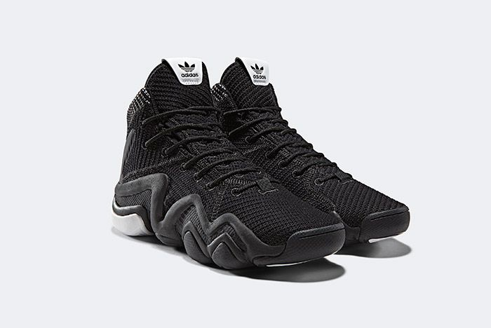Adidas Crazy 8 5
