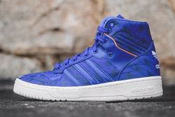 Thumb Adidas Rivalry Hi Graphic Pack 2