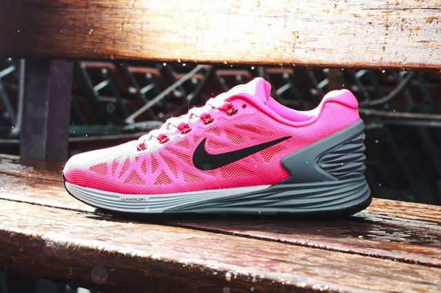 Nike Wmns Lunarglide 6 July Releases 3