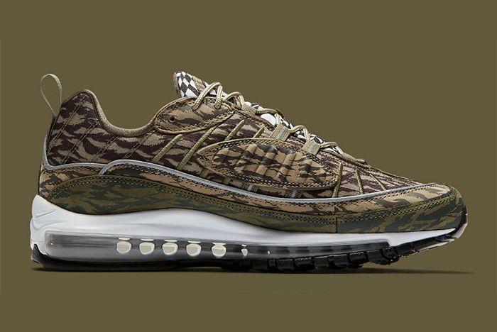 Nike Air Max Aop Pack 13