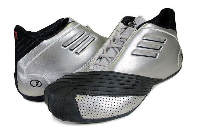 Adidas Tmac 1 All Star 02 1