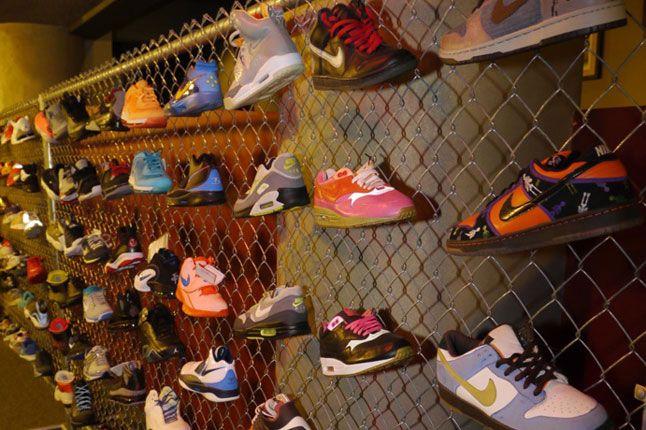 Sneaker Pimps Usa 12 2