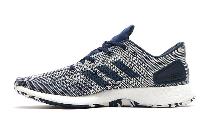 Adidas Pure Boost Dpr 3