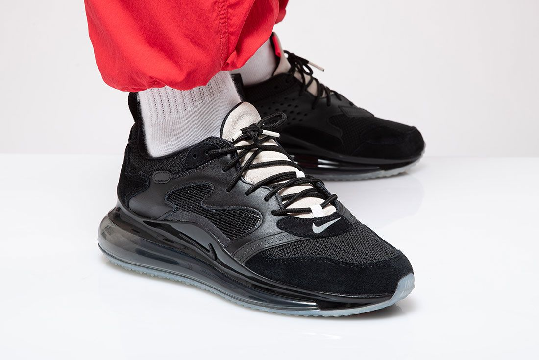 Nike Air Max 720 Obj Ck2531 002 05 On Foot