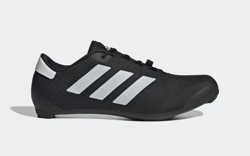 adidas The Road Cycling Shoes FW4457