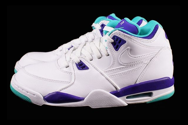 Nike Air Flight 89 J Pack 9