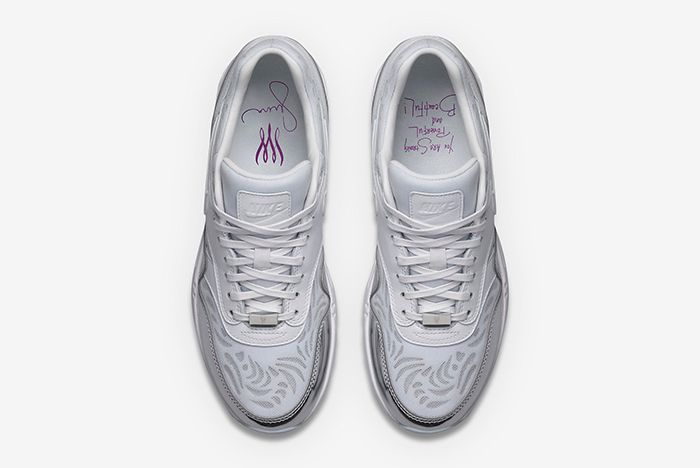 Nike Sportswear Serena Williams Pack 02