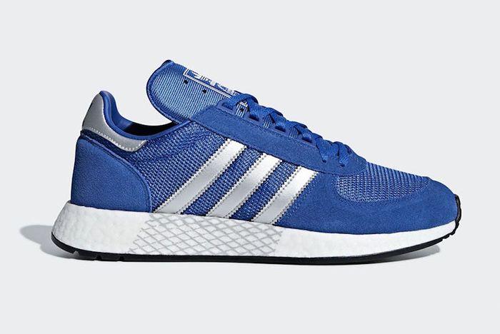 Adidas Marathon 5923 Collegiate Royal 1