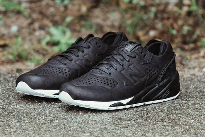 Wings Horns New Balance 580 Deconstructed 07