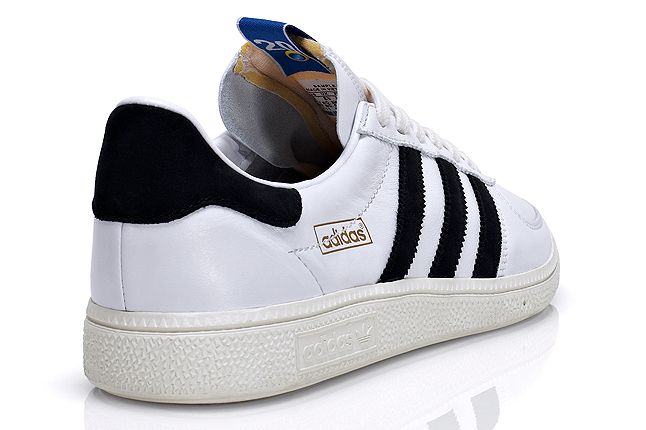 Adidas Consortium 2012 Tell Your Story 22 1