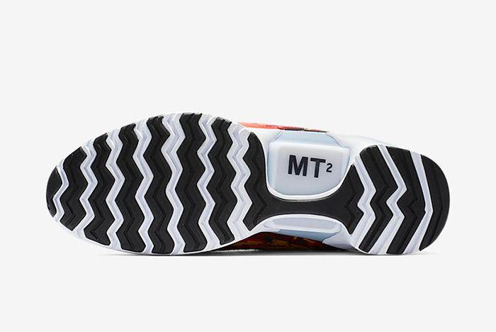 Nike Hyperadapt Team Red Sneaker Freaker 1