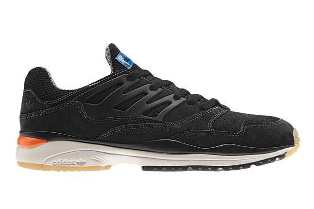 Adidas Originals Fw13 Tonal Runner Pack 5