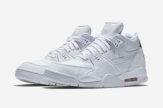 Nike Air Flight 89 Eighty Nine6