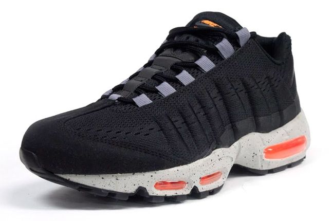 Air Max 95 Em Honolulu Front Outer 1