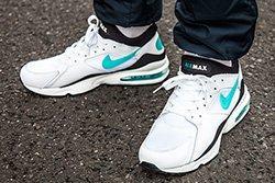 The Nike Air Max 93 Og Thumb