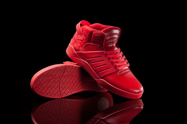 Fa12 Skytop Iii Red Stack Dog 1