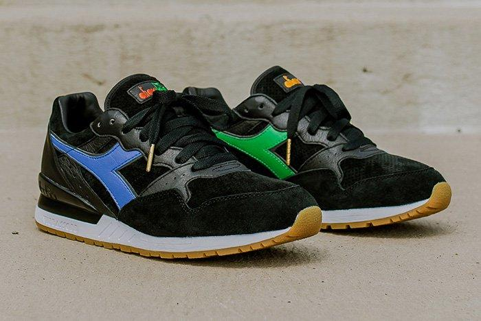 Packer X Diadora Intrepid From Seoul To Riofeature2