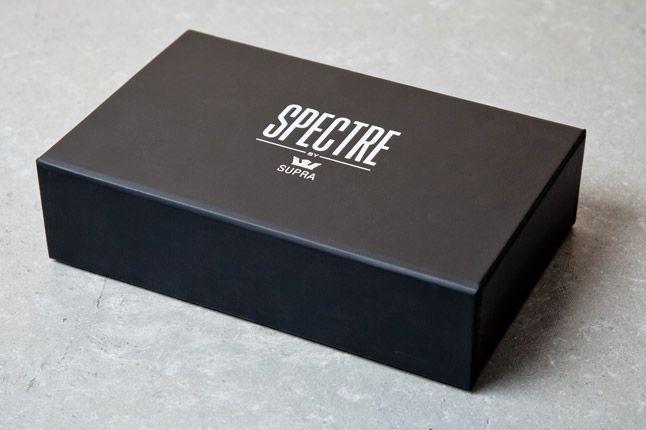 Spectre By Supra 420 Promo 2 1
