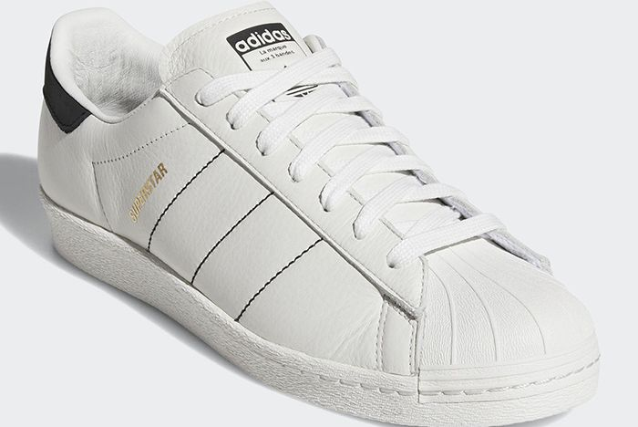 Adidas Campus Superstar Handcrafted Pack Release Info 11 Sneaker Freaker