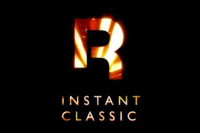 Reebok Classics Ad 1