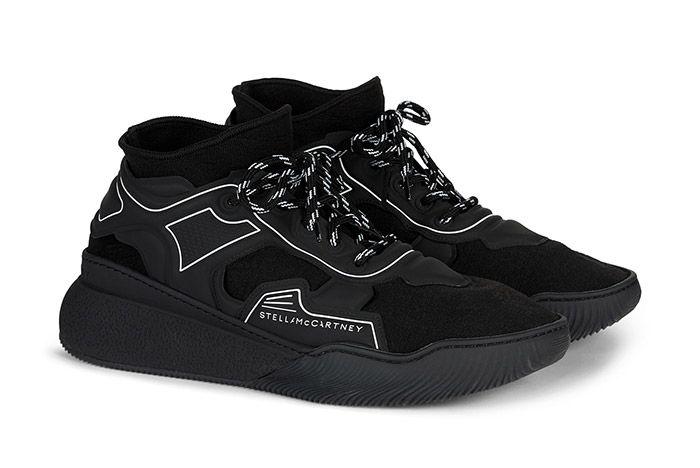 Stella Mccartney Mens Sneakers 1