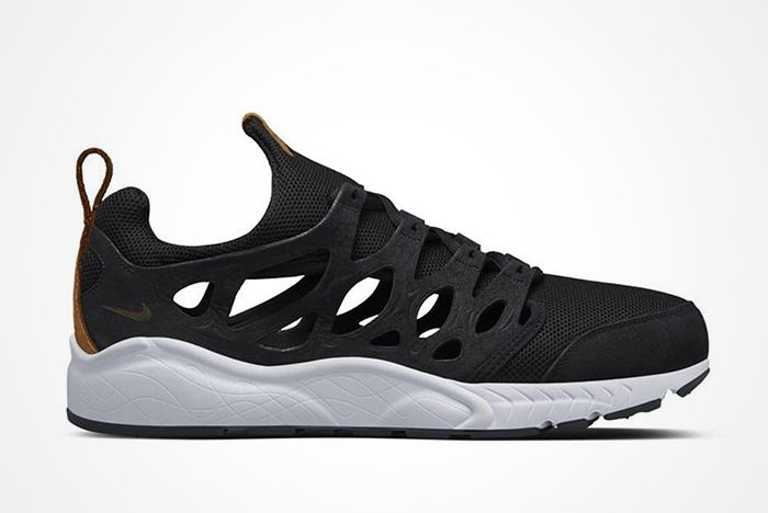 Nike Lab Air Zoom Chapuka8