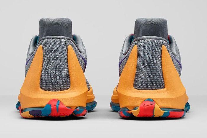 Nike Kd 8 Pg County 4