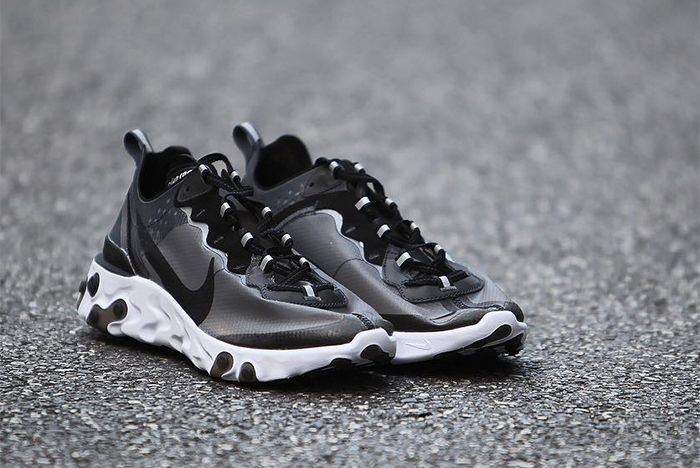 Undercover Nike React Element 87 28