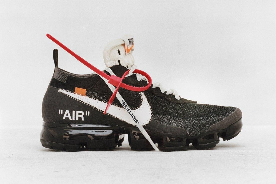 Material Matters Off White Virgil Abloh Nike Ten 6