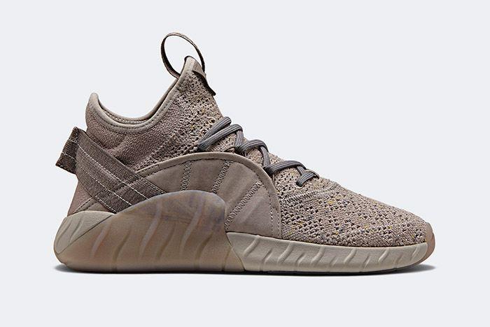 Adidas Tubular Rise 2