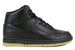 Nike Air Python Black Gum 02 620X435 Thumb