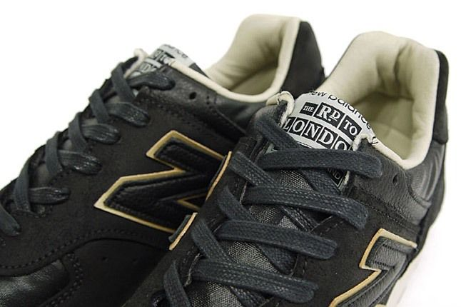New Balance Road To London 23 1