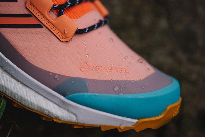 Doe Adidas Terrex Free Hiker Gtx Closer Look6