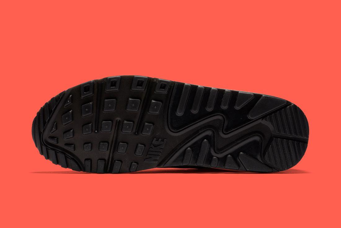 Nike Air Max Big Logo Pack Sneaker Freaker 8