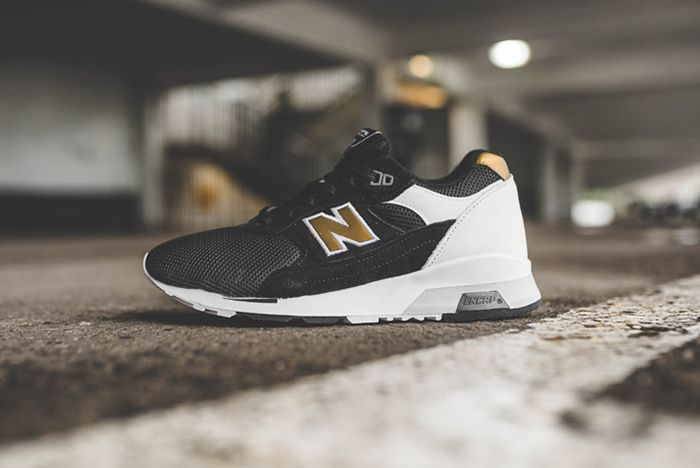 New Balance 1991 Made In England10