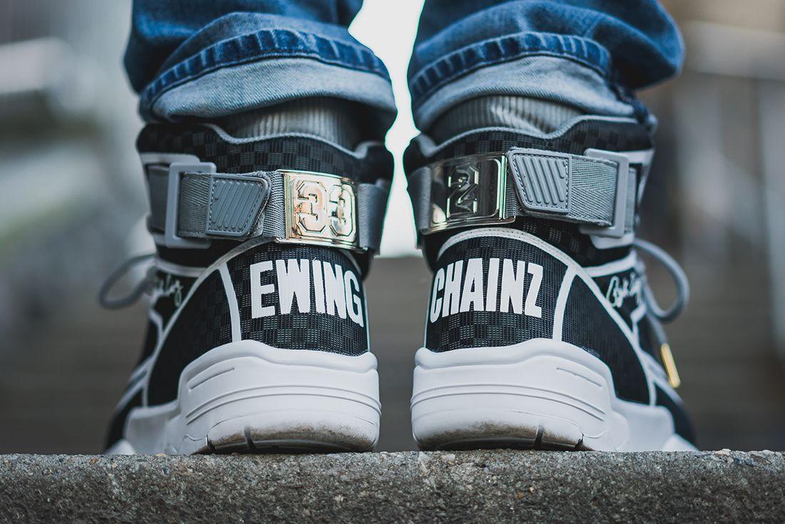 2 Chainz X Ewing 3