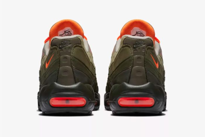 Slider 3 Air Max