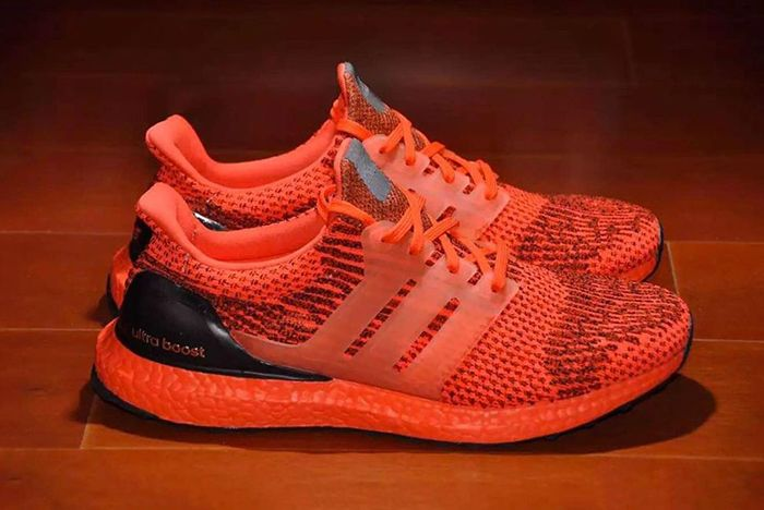 Adidas Ultra Boost 2017 Preview2
