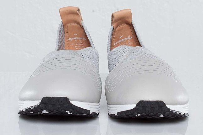 Nike Pocket Runner 2 2 1