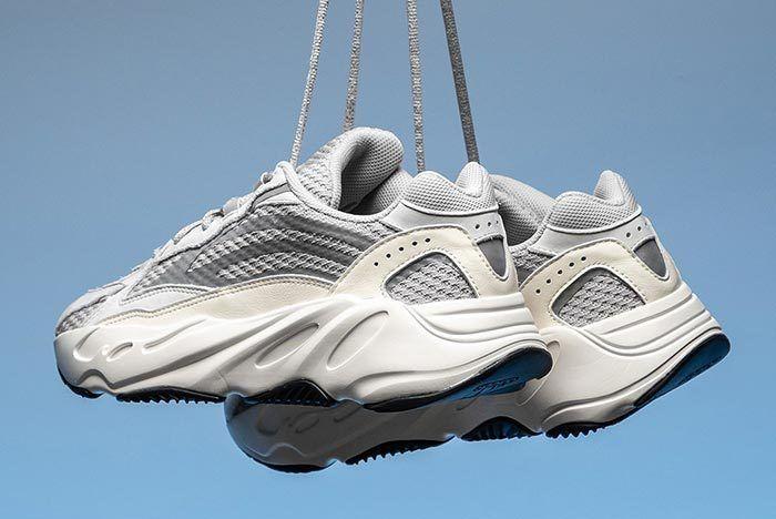 Adidas Yeezy Boost 700 V2 Static Ef2829 6