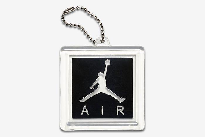 Air Jordan 3 Flyknit Anthracite 2