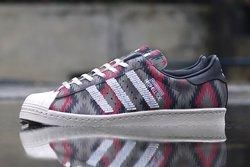 Neighborhood X Adidas Originals Superstar Bump Thumb